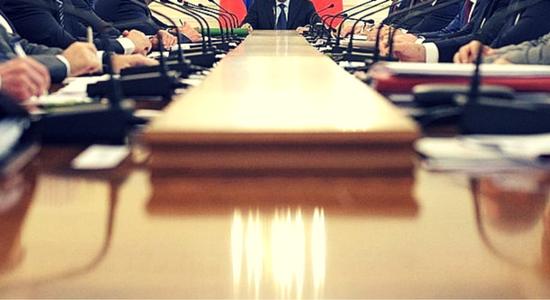 government teams   team building   improve engagement